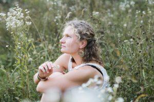 Karoline Widur intuitive Beratung