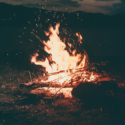 feuer_burnout