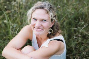 Lifecoach Karoline Widur
