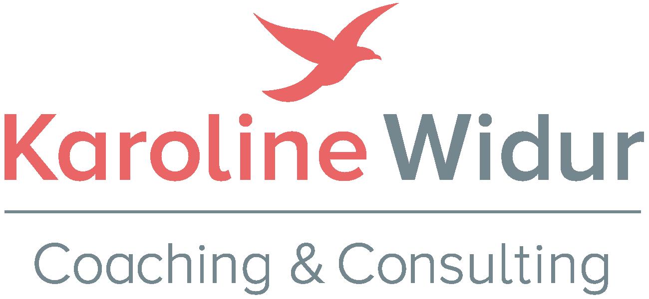 Karoline Widur Coaching & Consulting